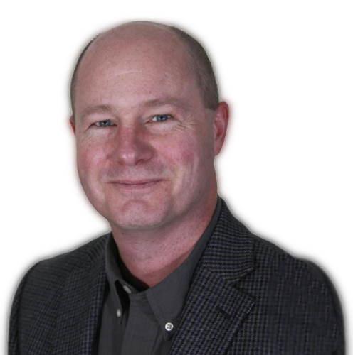 David Pauli