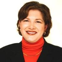 Stephanie Gable